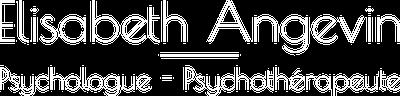 """Elisabeth Angevin - Une Psychologue <span class=""""value"""">pour enfant</span> attentionnée à <span class=""""value"""">Oraison (04700)</span>"""